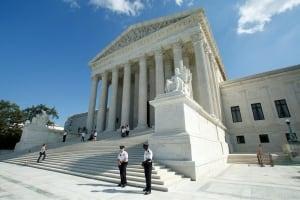 USA-ELECTION/COURT