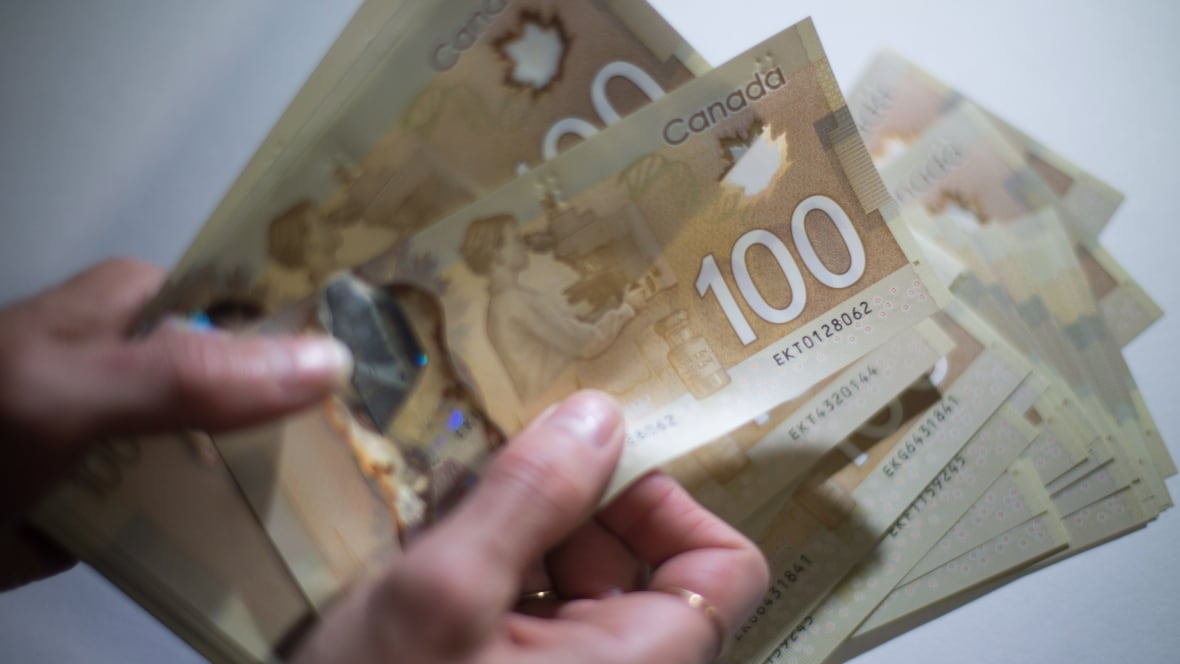 What British Columbians will pay more for in 2017 ...