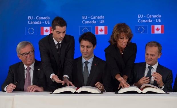 CDA CETA 20161030