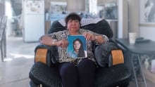 The Current: Canada's missing and murdered