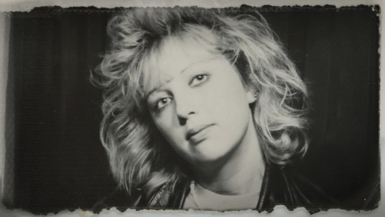 Hamilton Cold Case: Who was Sheryl Sheppard? Episode 3 goes