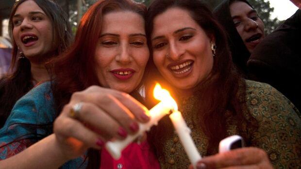 world aids day pakistan