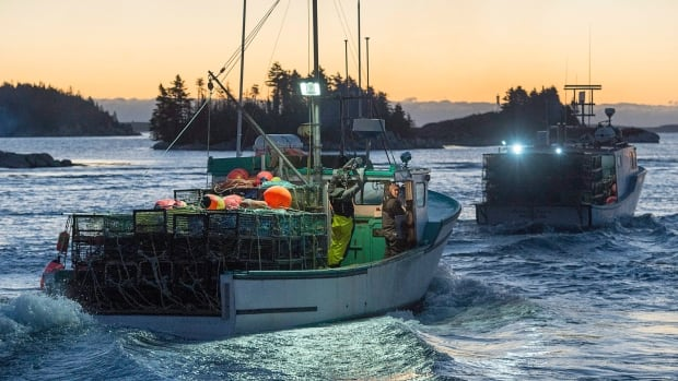 A strategy to enhance and promote safety aboard fishing vessels is starting to pay off.