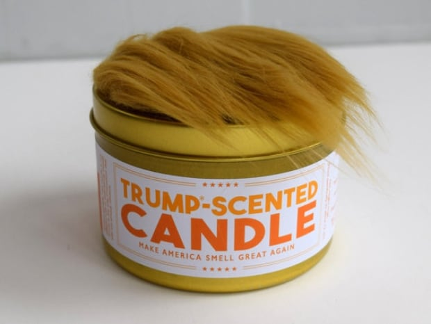 [Image: trump-scented-candle.jpg]