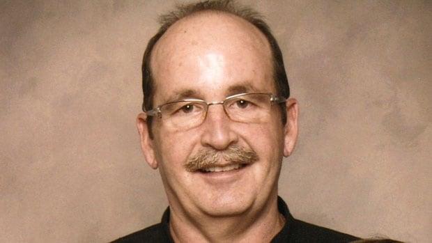 Sam Stoopnikoff