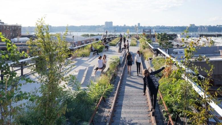 Ny News Staten Island Ny