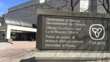 ottawa court courthouse sign logo laurie fagan