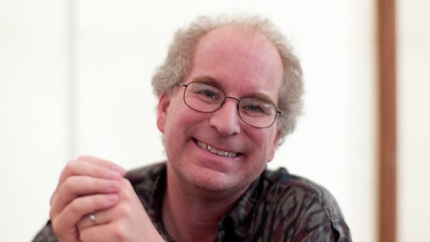 Internet Archive founder Brewster Kahle wants to duplicate his organisation's vast digital library on computer servers in Canada over fears of what Donald Trump might do to internet freedom.