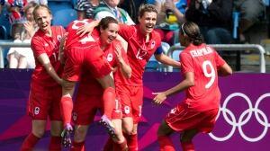 Canada-Women's-Soccer-08092012