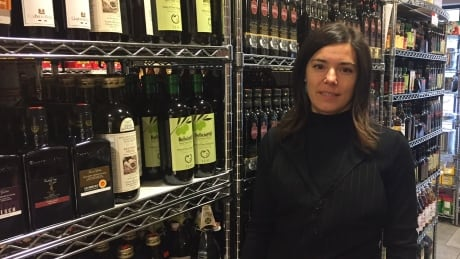 Olive oil prices set to rise in wake of crop failures, says Kelowna importer