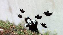 337 social media harm