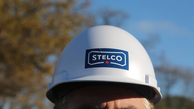 Stelco, formerly known as U.S. Steel Canada, changed its name back in December 2016. It emerged from bankruptcy protection in June 2017.