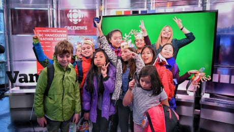 CBC Food Bank Day donations surpass $195K so far