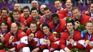 'Rational arguments' favour NHL going to 2018 Olympics