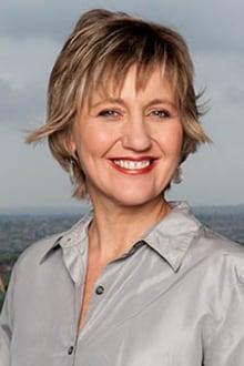 Glenda Gray