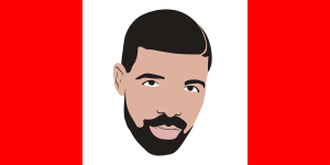 One Nation Under Drake