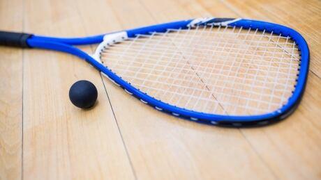 P.E.I. squash tournament draws players from around the world