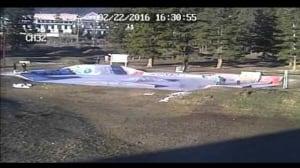 Williams Lake allocates land for BMX/skateboard park