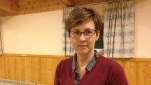 Tracey Galloway nutrition north university of toronto