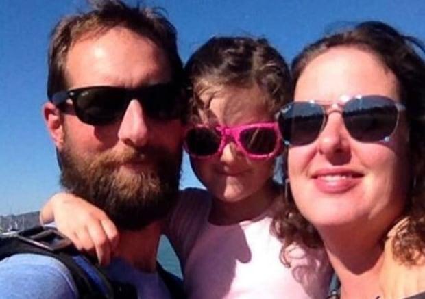 Besant family