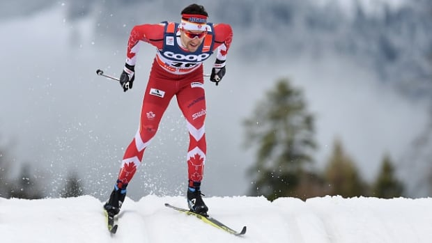 Jessie Diggins wins 5k FIS Cross Country World Cup stop in Lillehammer