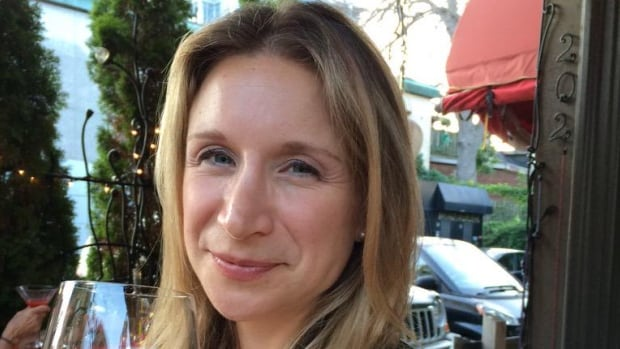 Dr. Elana Fric-Shamji, found dead in Vaughan, Ont., last week, was a family doctor in Scarborough and a mother of three.