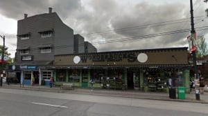 Wonderbucks closure sign of struggle for independent retailers in Vancouver