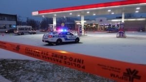 Montreal mother dies in carjacking crime spree while waiting to pick up daughter