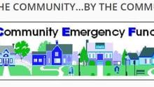 Social Planning Council Sudbury