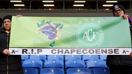 chapecoense-championship-161203-1180
