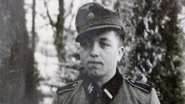 Heinrich Steinmeyer