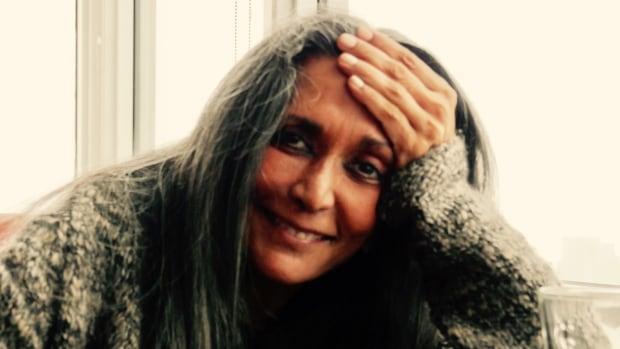 Deepa Mehta