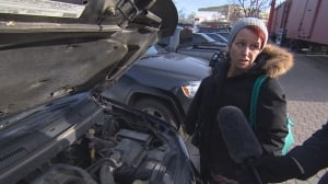 Millions of vehicles with potentially dangerous recalls still on road