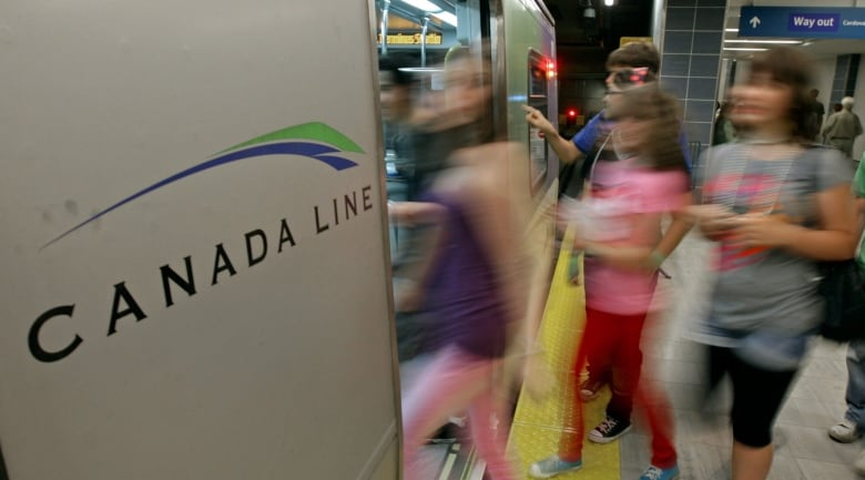 An economic reality check on SNC-Lavalin: Are 9,000 jobs