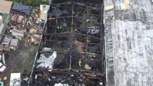 A 'Vancouver approach' could have saved lives in Oakland fire, promoter says