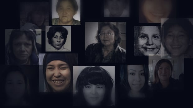 An open letter signed by officials with the Assembly of Manitoba Chiefs and the Manitoba Missing and Murdered Indigenous Women Coalition says families are anxious about delays to a federal inquiry into missing and murdered Indigenous women.