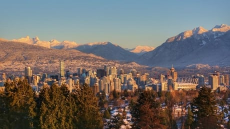 The second Metro Vancouver snowstorm: what you need to know