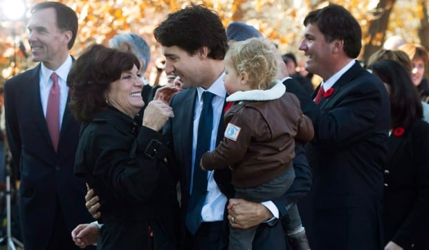 Liberal Cabinet 20151103