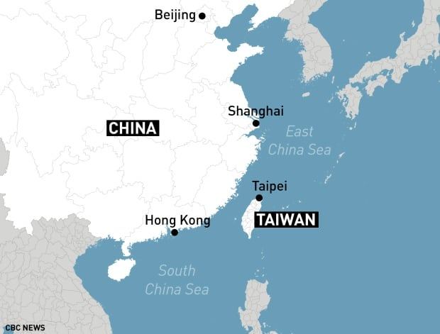 China On The World Map furthermore Handynotes Broken Shore as well Taiwan Beaches besides Washington Dulles Iad besides Xian. on taipei location on world map
