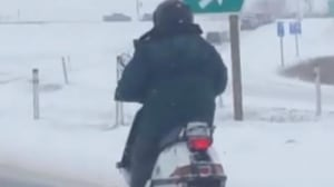 YYC Scooter Guy