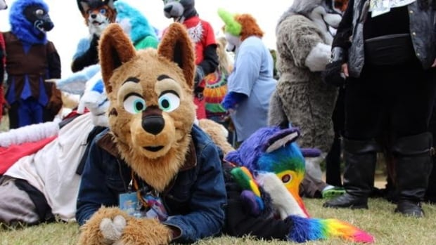 Furries-Furry-Subculturejpg-6544