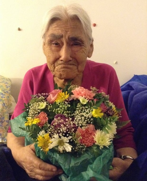 elder A