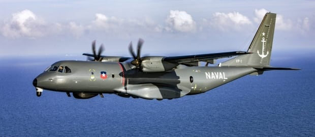 fixed-wing-search-plane-c-295.jpg