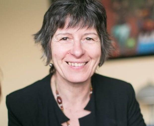 Silvia Samsal