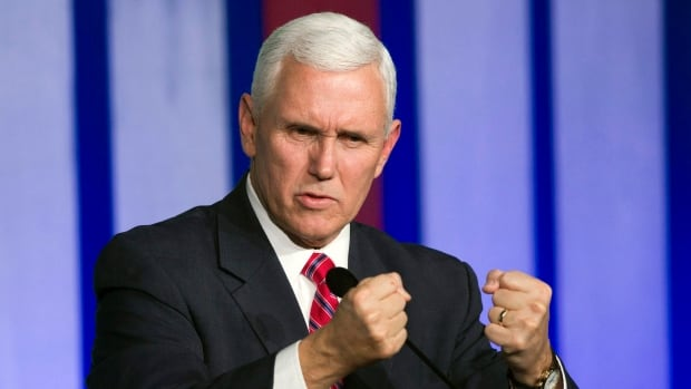 Vice president-elect Mike Pence has a long history of fighting against Planned Parenthood and against abortion, and has vowed to keep up the fight once he takes office. Donors are supporting Planned Parenthood by making donations in Pence's name.