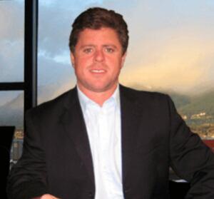 Mark Valliant