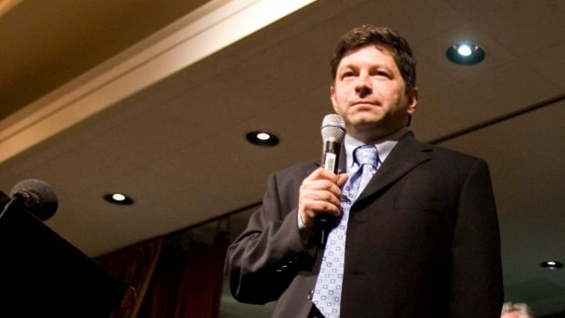 Steve Novick  championed a bill in Portland's city council that will see the city tax companies more if they pay their CEO an exorbitant salary.