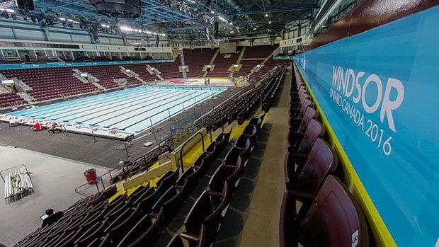 windsor-arena-pool
