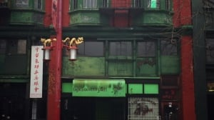 Vancouver searches for ways to save Chinatown, including having it designated a UNESCO World Heritage Site