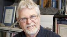 Dr. Philip Fralick